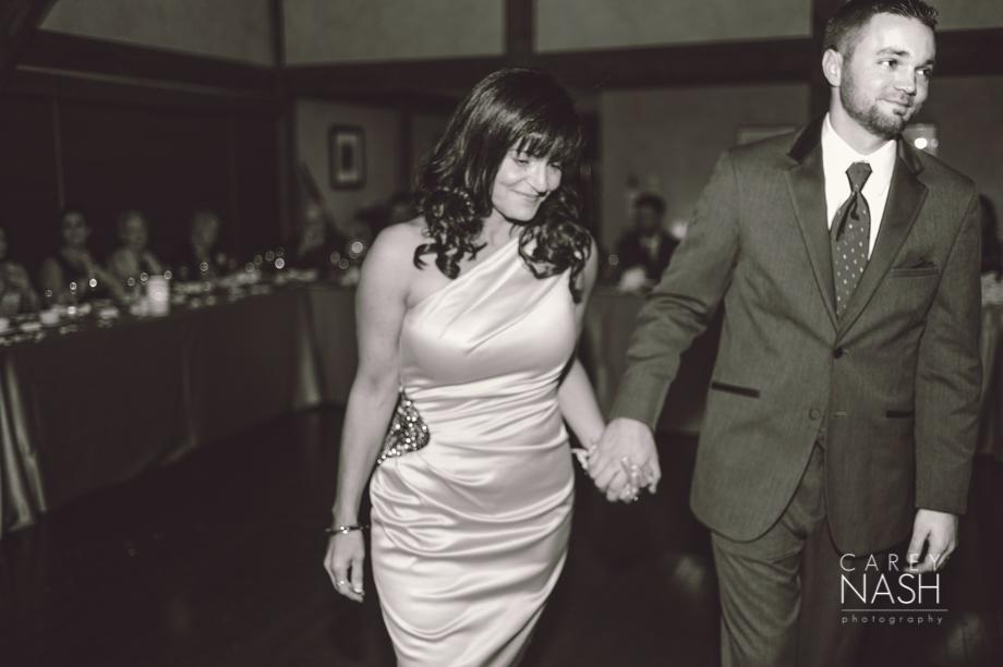 Rocky Mountauntain Wedding - Buffalo Mountain Lodge wedding - Luxury Mountain Wedding - Rock the dress-49
