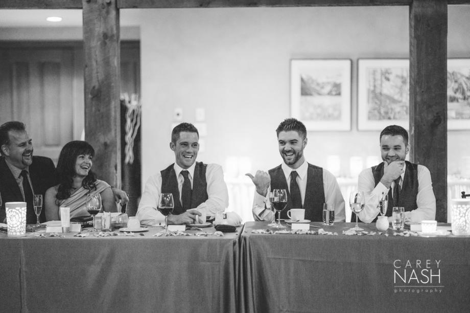 Rocky Mountauntain Wedding - Buffalo Mountain Lodge wedding - Luxury Mountain Wedding - Rock the dress-50