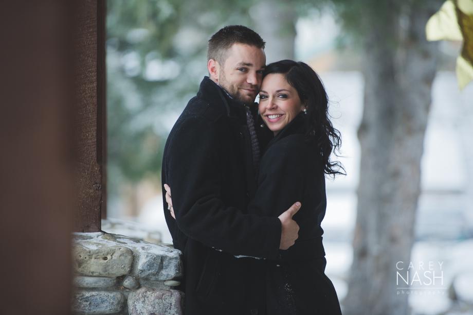 Rocky Mountauntain Wedding - Buffalo Mountain Lodge wedding - Luxury Mountain Wedding - Rock the dress-52