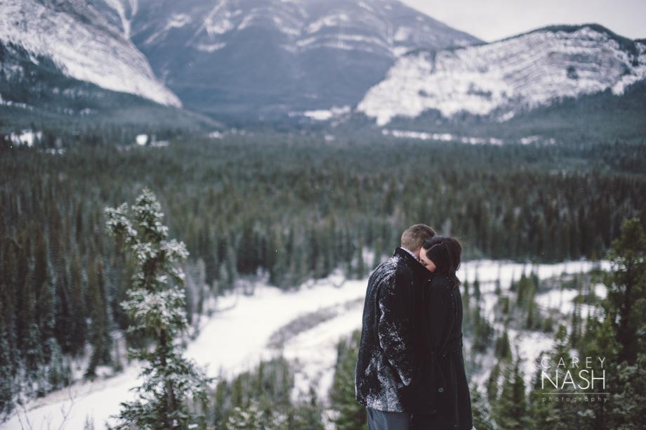 Rocky Mountauntain Wedding - Buffalo Mountain Lodge wedding - Luxury Mountain Wedding - Rock the dress-55