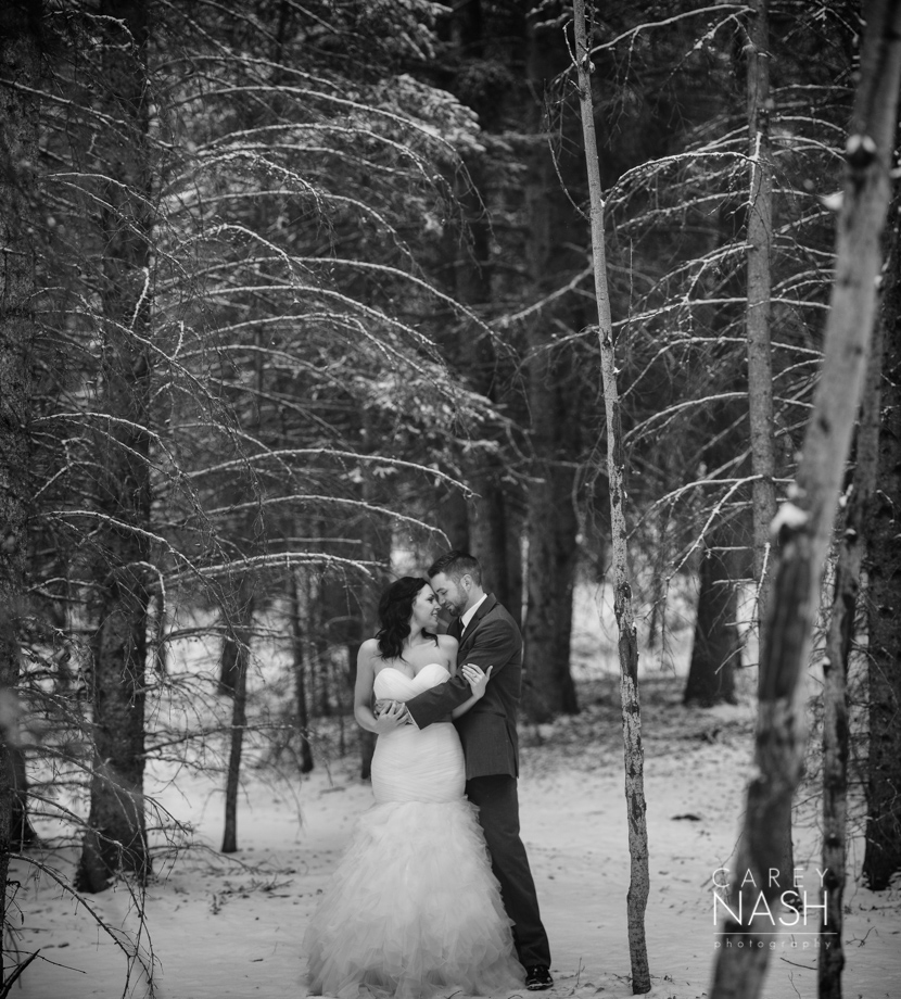 Rocky Mountauntain Wedding - Buffalo Mountain Lodge wedding - Luxury Mountain Wedding - Rock the dress-61