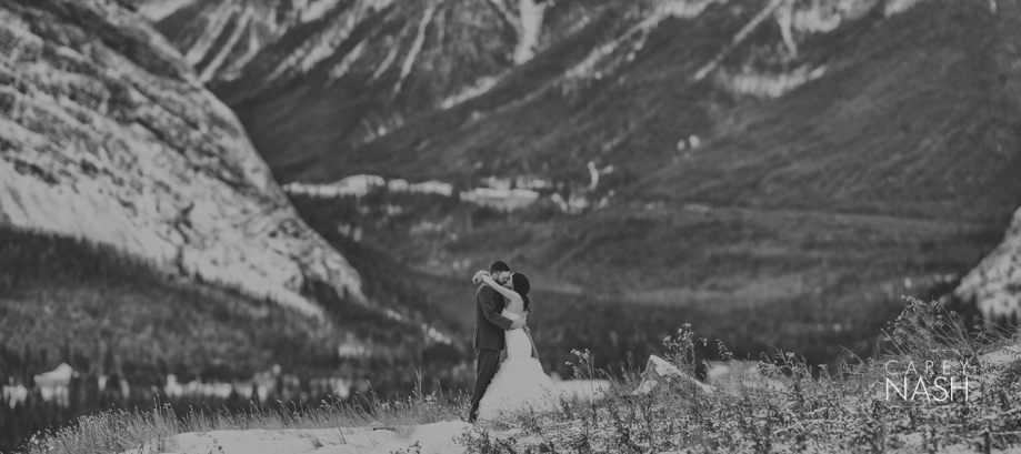 Rocky Mountauntain Wedding - Buffalo Mountain Lodge wedding - Luxury Mountain Wedding - Rock the dress-62