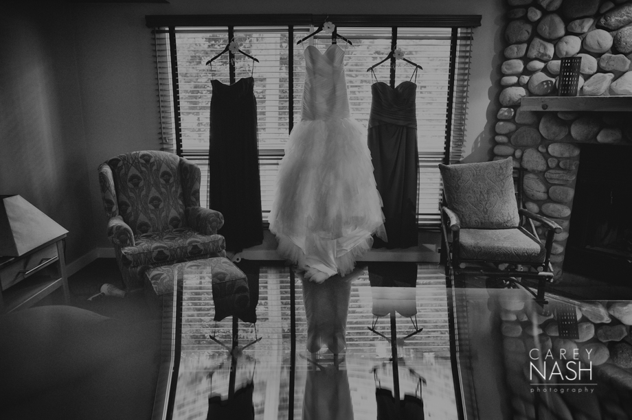 Rocky Mountauntain Wedding - Buffalo Mountain Lodge wedding - Luxury Mountain Wedding - Rock the dress-7