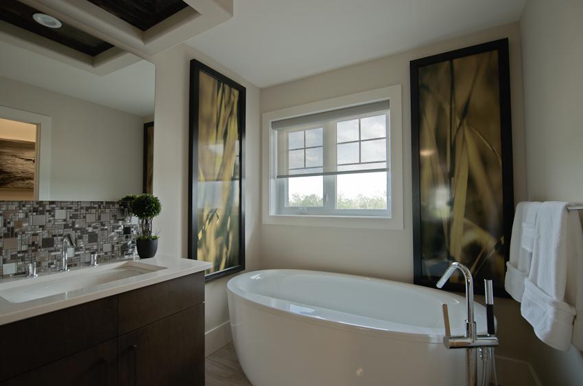 fine-art-installation-dream-home-artwork-full-house-lottery-2