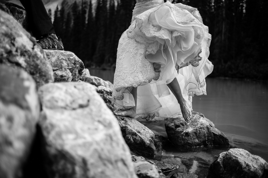 Adventure Session - luxury Wedding (3 of 6)