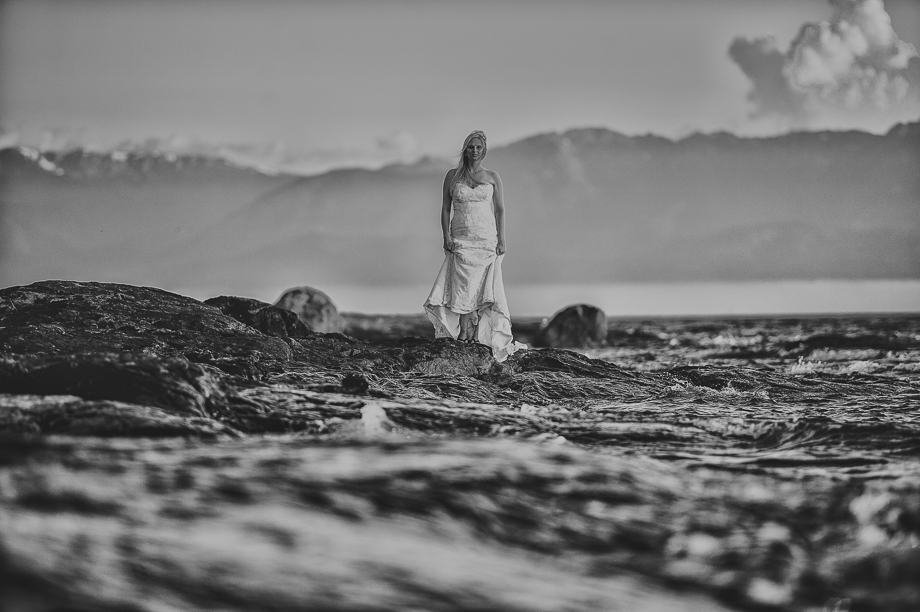 Adventure Sessions - Day After Session - Trash the Dress (1 of 1)-5