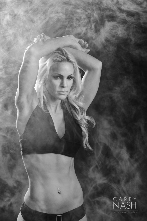 Carey Nash -  Claire Rae - Fitness Photography-2