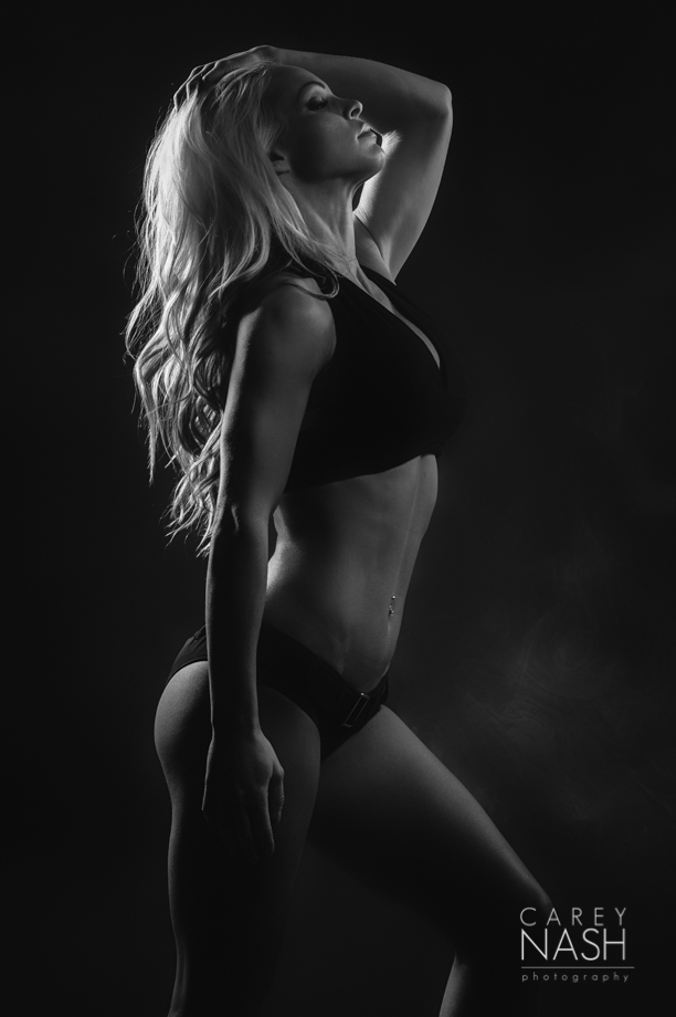 Carey Nash -  Claire Rae - Fitness Photography-4