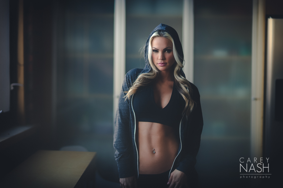 Carey Nash -  Claire Rae - Fitness Photography-7