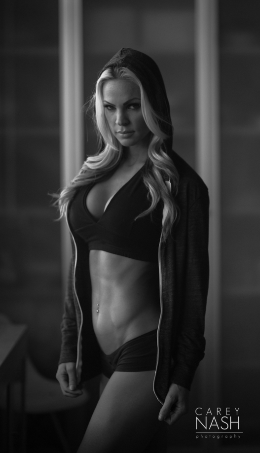 Carey Nash -  Claire Rae - Fitness Photography-8