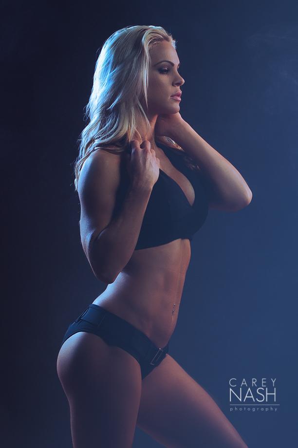 Carey Nash -  Claire Rae lit-2