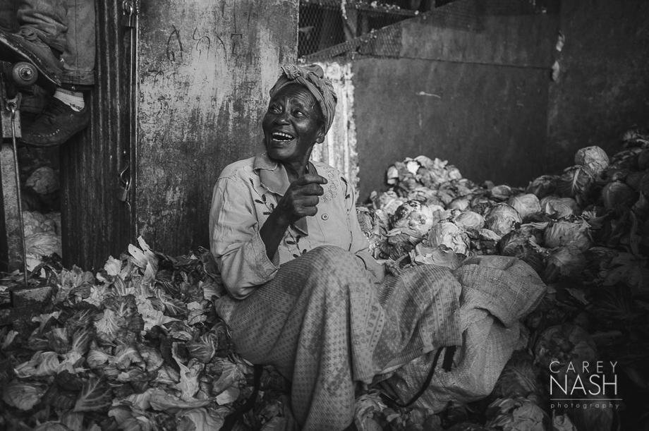 Addis market - afroica market - Ethiopia - africa photography - street photography
