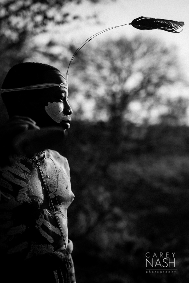 mursi tribe - turmi - jinka - omo valley - tribes of africa