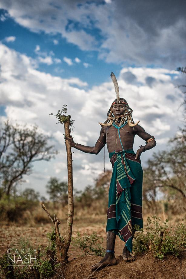 omo valley - safari - mursi - turmi - jinka - hamer tribe - africa tribe - ethiopia tribe_-2