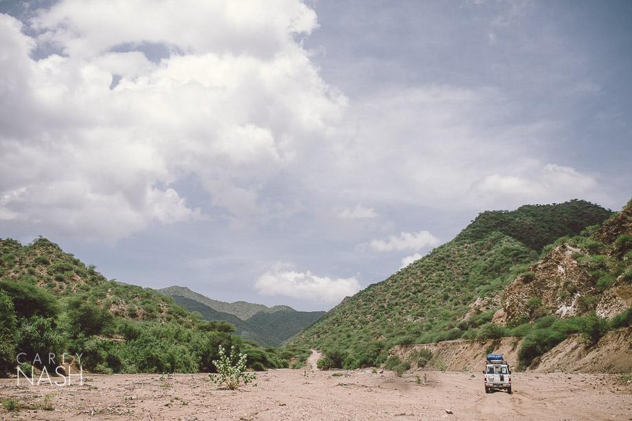 omo valley - safari - mursi - turmi - jinka - hamer tribe - africa tribe - ethiopia tribe_