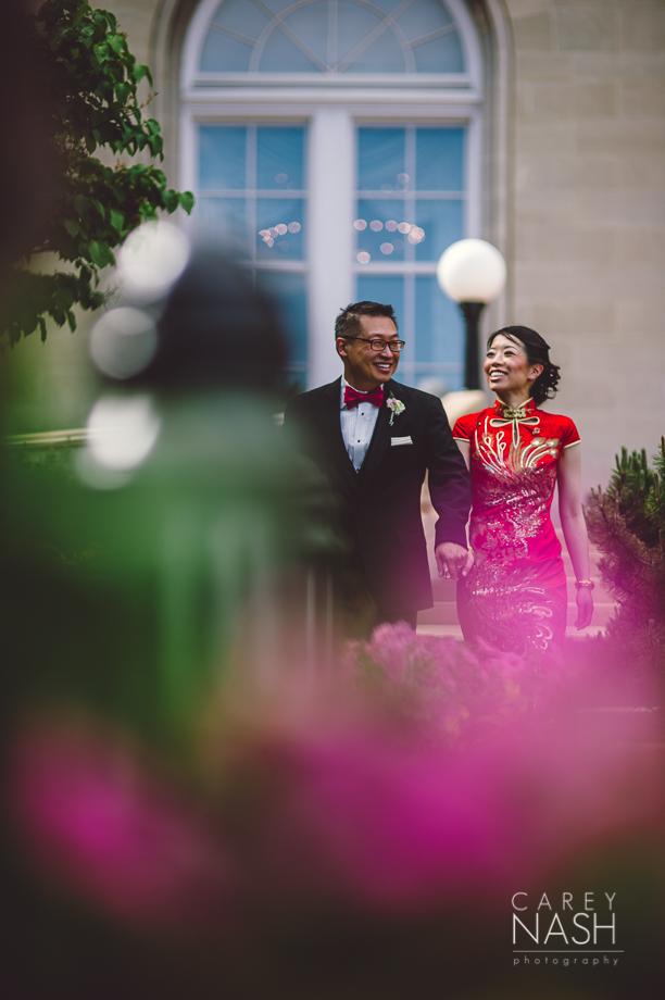 Amazing wedding_-2