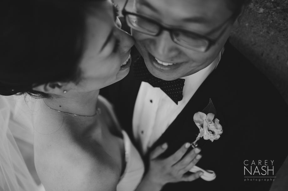 Amazing wedding_-4