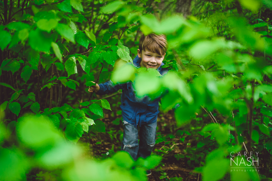 Editorial Family Photography - Carey Nash - edmonton family-10