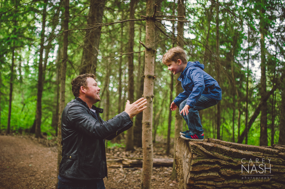 Editorial Family Photography - Carey Nash - edmonton family-12