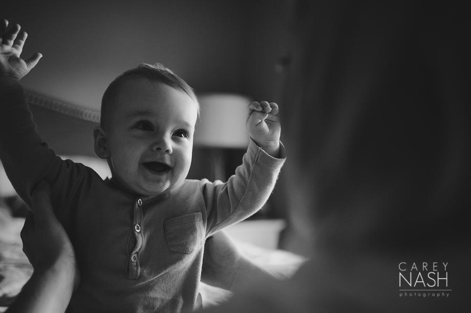 Editorial Family Photography - Carey Nash - edmonton family-15
