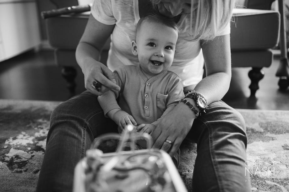 Editorial Family Photography - Carey Nash - edmonton family-3