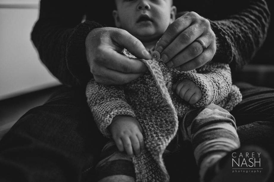 Editorial Family Photography - Carey Nash - edmonton family-4
