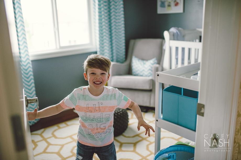 Editorial Family Photography - Carey Nash - edmonton family-5