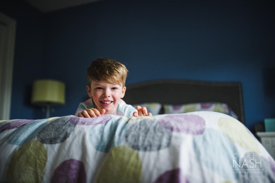 Editorial Family Photography - Carey Nash - edmonton family-6