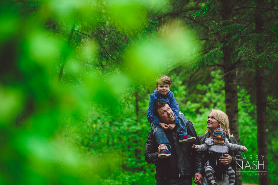 Editorial Family Photography - Carey Nash - edmonton family-9