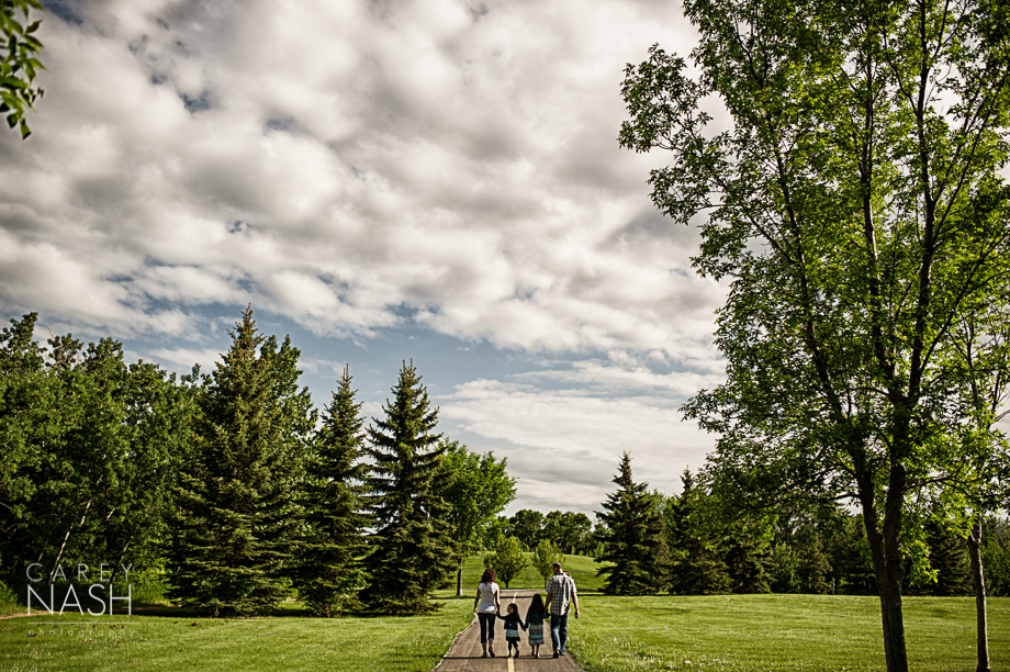 Edmonton Family Photography - Editorial Family - Documentary Family photography-3