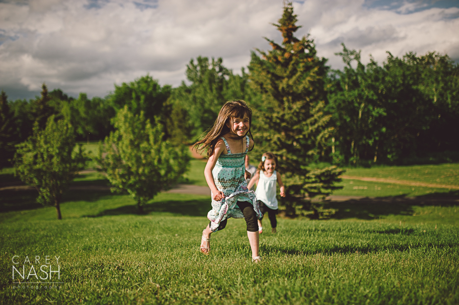 Edmonton Family Photography - Editorial Family - Documentary Family photography-5