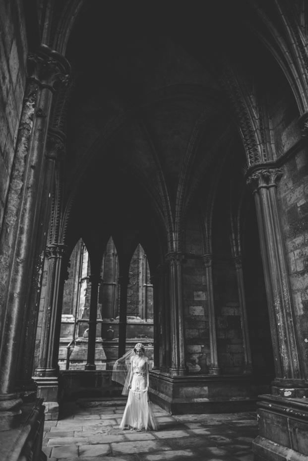 Carey Nash - Kelly Redingger- European Wedding - Luxury Wedding - Destination Wedding-4