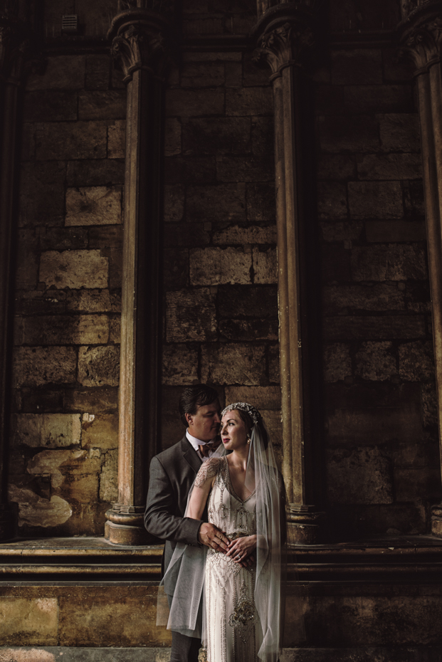 Carey Nash - Kelly Redingger- European Wedding - Luxury Wedding - Destination Wedding-5