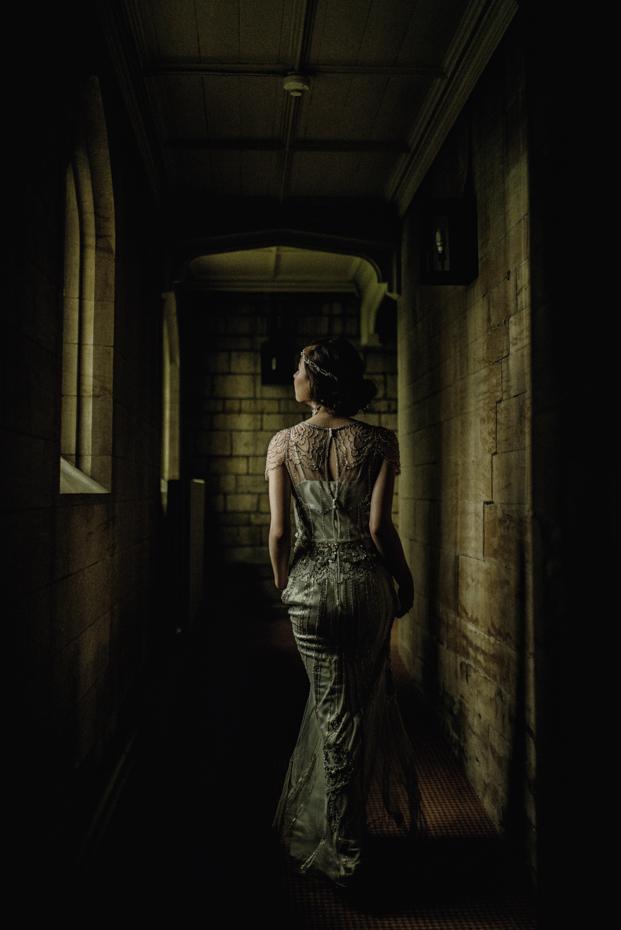 Carey Nash - Kelly Redingger- European Wedding - Luxury Wedding - Destination Wedding-6