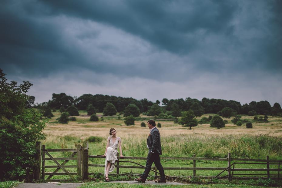 Carey Nash - Kelly Redingger- European Wedding - Luxury Wedding - Destination Wedding-8