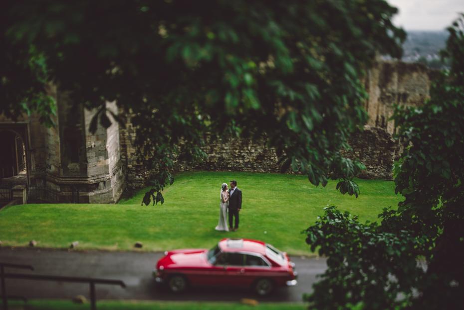 Carey Nash - Kelly Redingger- European Wedding - Luxury Wedding - Destination Wedding