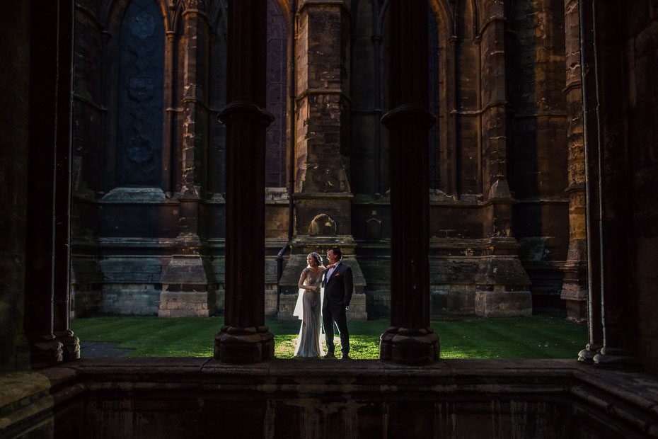 Kelly-Redinger-Carey-Nash-European-Wedding-Luxury-Wedding-Destination-Wedding-007