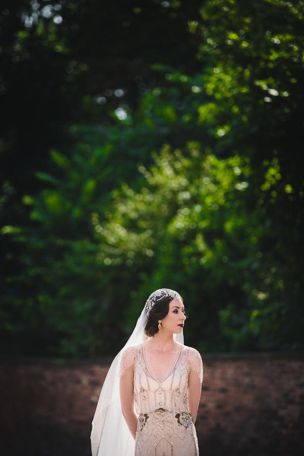 Lincolnshire wedding - Lincon wedding - adventure session - England wedding - luxury wedding  (10 of 15)