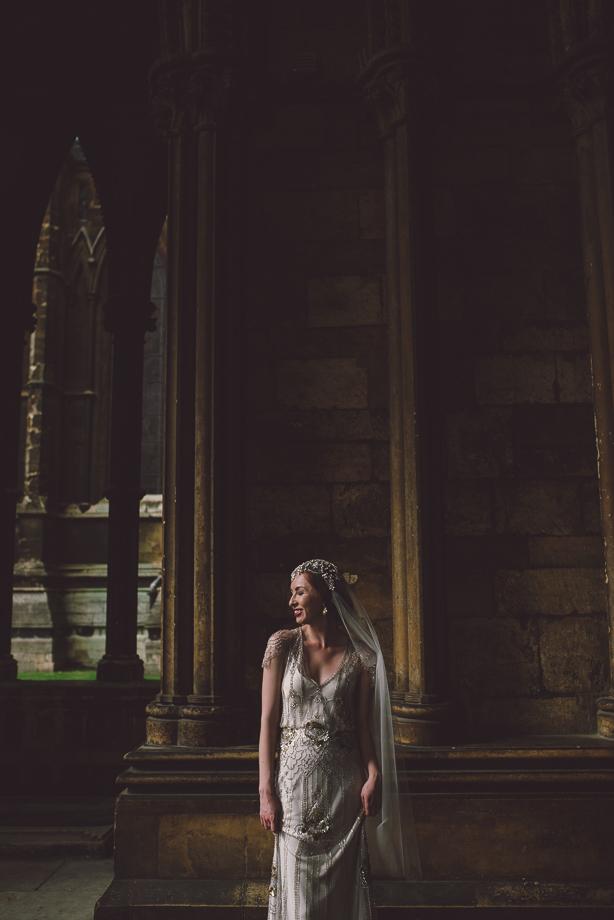 Lincolnshire wedding - Lincon wedding - adventure session - England wedding - luxury wedding  (11 of 15)