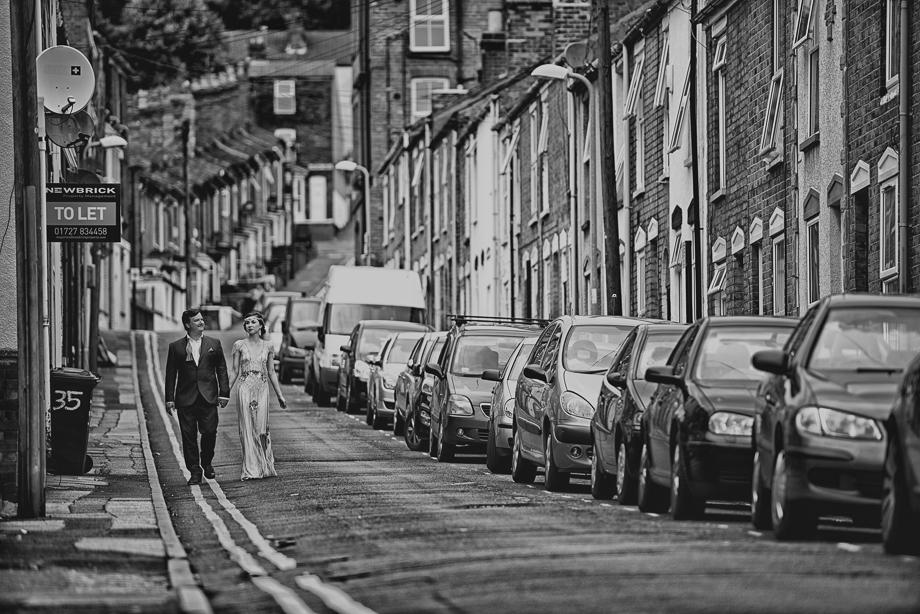 Lincolnshire wedding - Lincon wedding - adventure session - England wedding - luxury wedding  (14 of 15)