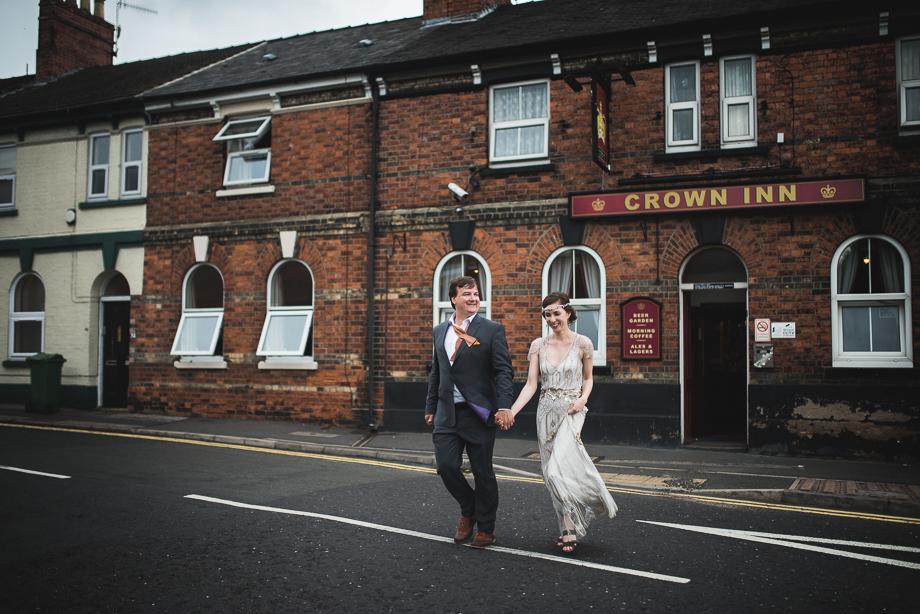 Lincolnshire wedding - Lincon wedding - adventure session - England wedding - luxury wedding  (15 of 15)