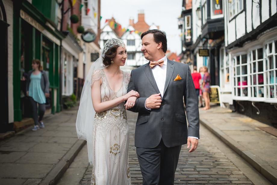 Lincolnshire wedding - Lincon wedding - adventure session - England wedding - luxury wedding  (5 of 15)
