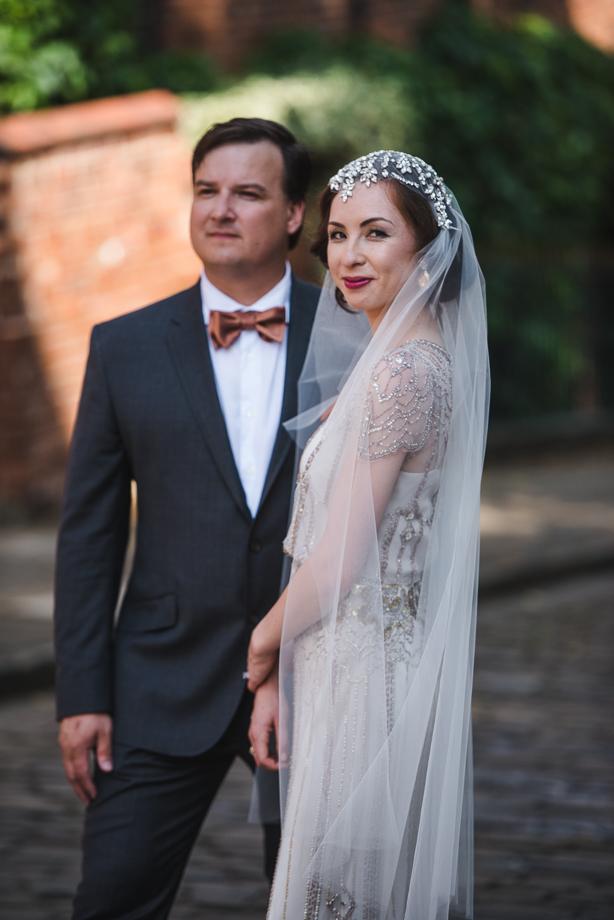 Lincolnshire wedding - Lincon wedding - adventure session - England wedding - luxury wedding  (6 of 15)