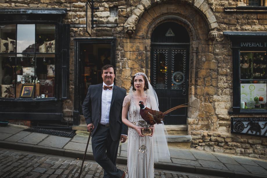 Lincolnshire wedding - Lincon wedding - adventure session - England wedding - luxury wedding  (8 of 15)