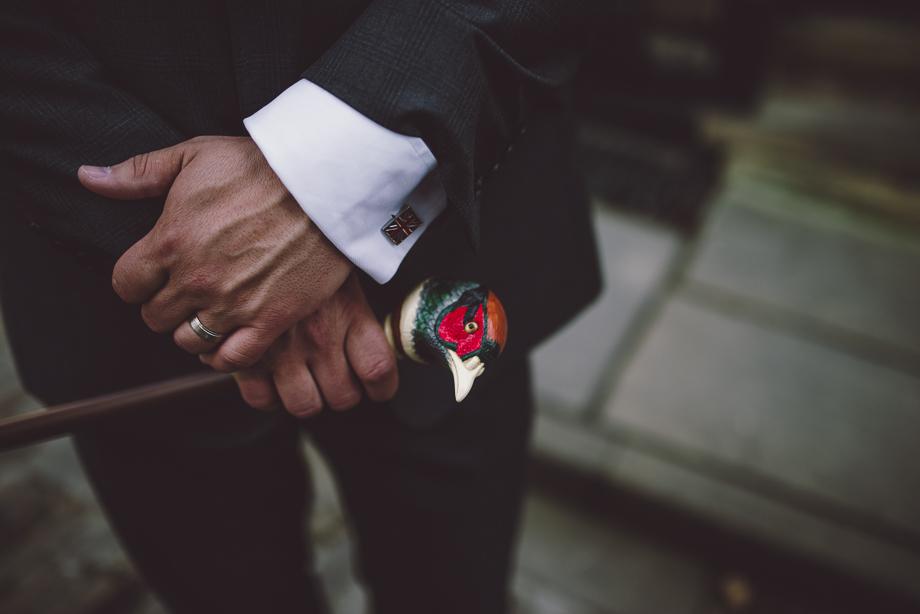 Lincolnshire wedding - Lincon wedding - adventure session - England wedding - luxury wedding  (9 of 15)