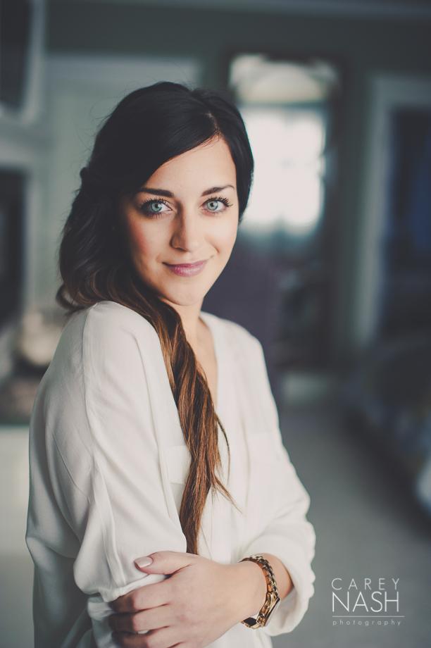 Seymour- Erin Comrie - Carey Nash-65
