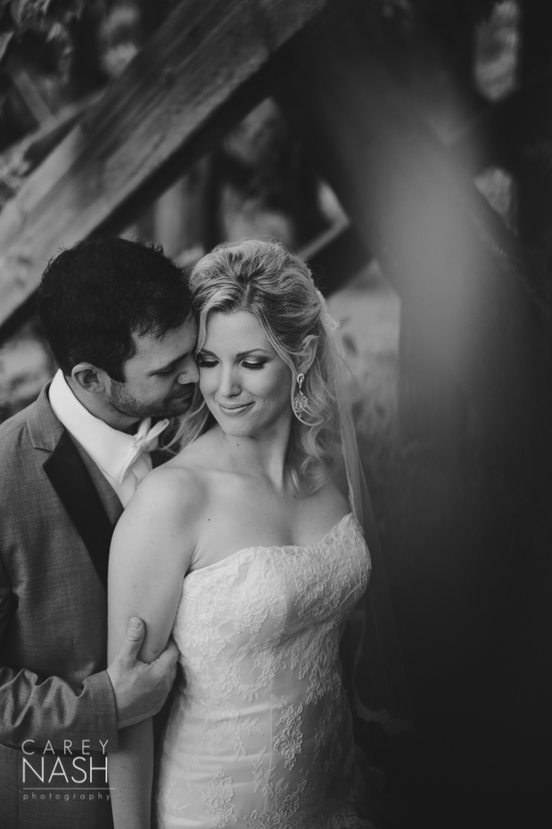 Ukranian Wedding - Alberta Wedding - Luxury Wedding_-3