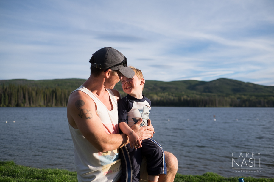 father and son trip - father son - family trip - carey nash-28
