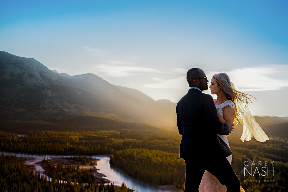 jasper wedding - Jasper trash the dress - Rockies Wedding-2