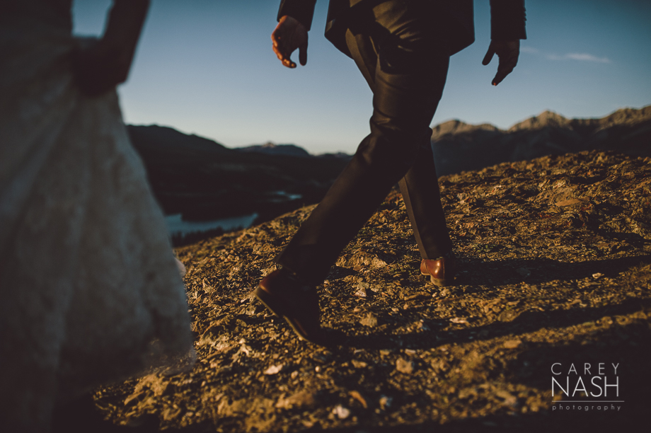 jasper wedding - Jasper trash the dress - Rockies Wedding-3